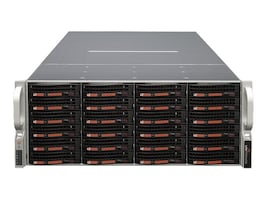 Unitrends Recovery-943 Backup Appliance w  1-year Support, RC943-1, 17556742, Disk-Based Backup