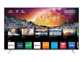 Vizio 64.5 P-Series 4K Ultra HD LED-LCD Smart TV, P65-F1, 35406191, Televisions - Consumer