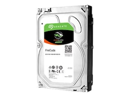 Seagate Technology ST1000DX002 Main Image from Right-angle