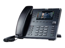 Mitel 50006818 Main Image from Right-angle