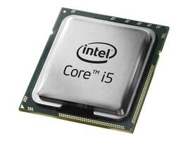 Intel Processor, Core i5-4430 3.0GHz 6MB 84W, Box, BX80646I54430, 15536781, Processor Upgrades