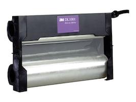 3M Dual Laminate Refill Cartridge DL1001, 12 x 100' Roll, DL1001, 7646453, Laminating Machines