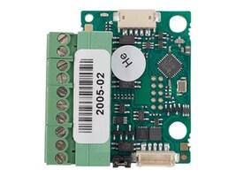 Axis 2N IP Verso Wiegand, 01259-001, 35149180, Locks & Security Hardware