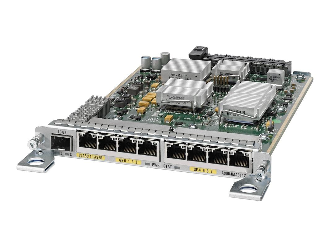 100+ Cisco Asr Specifications – yasminroohi