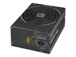 eVGA 1200W SuperNOVA Platinum 80Plu, 220-P2-1200-X1, 17486570, Power Supply Units (internal)