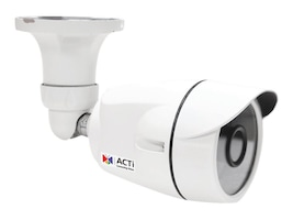 Acti A32 Main Image from Left-angle