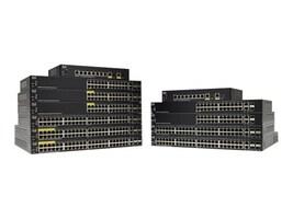 Cisco SG350-52-K9-NA Main Image from Front