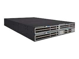 Hewlett Packard Enterprise JH692A#ABA Main Image from Left-angle