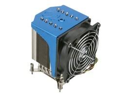 Supermicro Heatsink P0051AP4-001, SNK-P0051AP4, 32482041, Cooling Systems/Fans