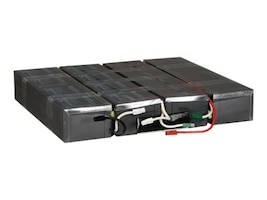 Tripp Lite Replacement Battery Cartridge, 4U for Select SmartOnline UPS, RBC5-192, 13062489, Batteries - Other
