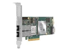 Mellanox Technologies MNV303212A-ADLT Main Image from Right-angle