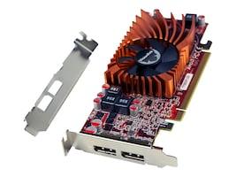 VisionTek Radeon 7750 PCIe x16 Graphics Card, 2GB DDR3, 900942, 33594079, Graphics/Video Accelerators