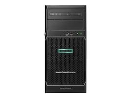 Hewlett Packard Enterprise P06781-001 Main Image from Front