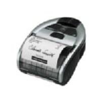Zebra MZ320I DT Bluetooth CPCL Printer - ENG Plugs Grouping US Japan, M3I-0UB00010-00, 15394575, Printers - Bar Code