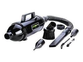 Metropolitan Vacuum Computer Vacuum Blower, 500-Watt, MDV-1BAC, 11747476, Tools & Hardware