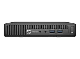 HP Inc. T6W94AW#ABA Main Image from Front