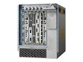 Cisco ASR-9906= Main Image from Right-angle