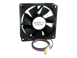 StarTech.com FAN8025PWM Main Image from Left-angle