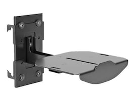 Chief Manufacturing 8 Fusion Center Camera Shelf, FCA820, 17797888, Mounting Hardware - Miscellaneous
