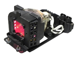 Ereplacements 28-057-OEM Main Image from Right-angle