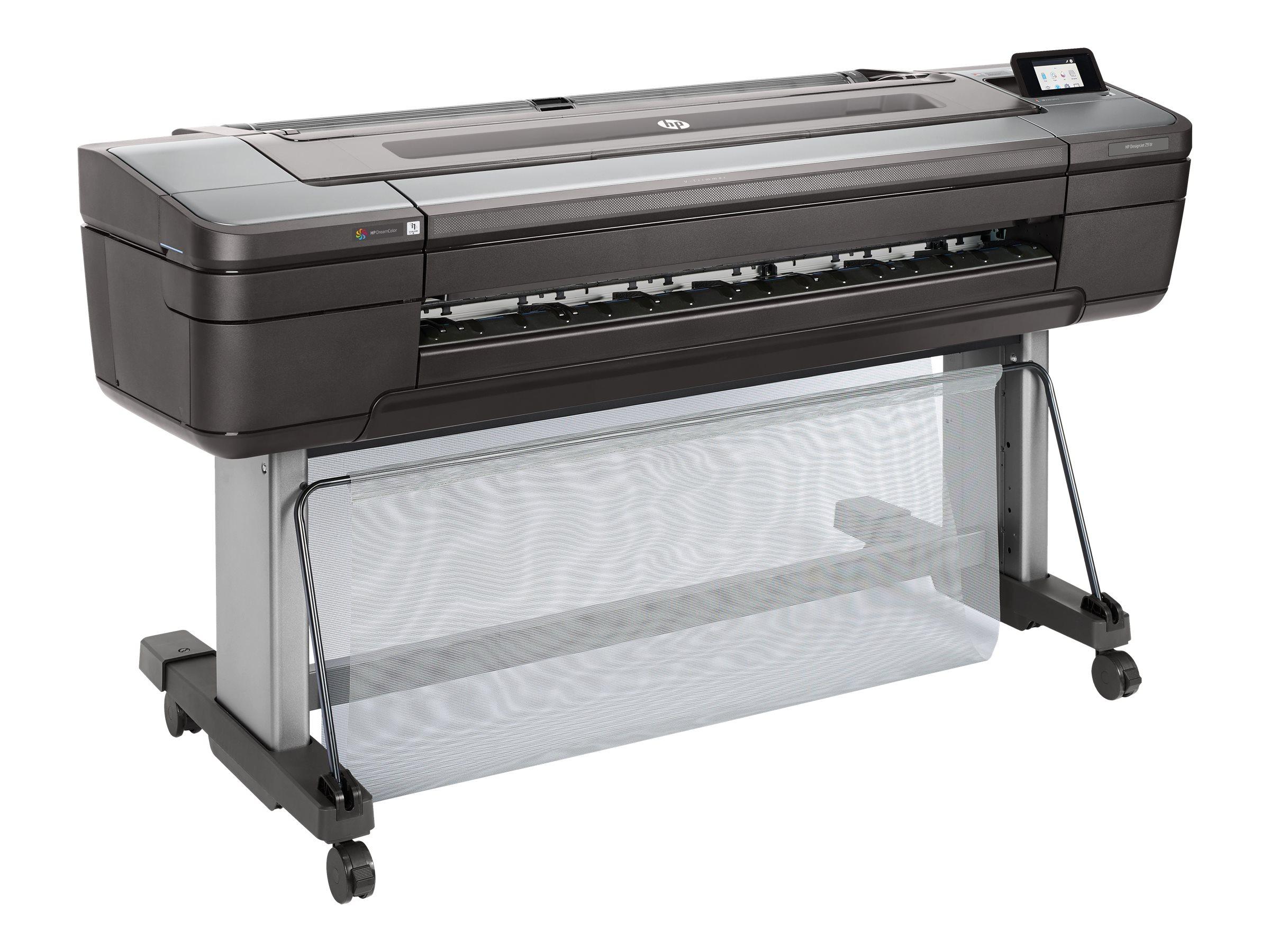 HP DesignJet Z9+ 24
