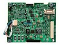 Gammalink BATT B U OPT FOR-SRCSASLS4I, AXXRSBBU6, 8642155, Controller Cards & I/O Boards
