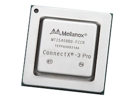 Mellanox Technologies MT27528A1-FCCF-FV Main Image from Front