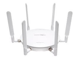 SonicWALL SonicPoint ACe with POE Injector and 24x7 Support (5 Year), 01-SSC-0870, 18181305, Wireless Access Points & Bridges
