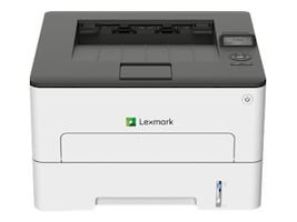 Lexmark B2236dw Monochrome Laser Printer, 18M0100, 36626380, Printers - Laser & LED (monochrome)