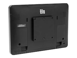 ELO Touch Solutions KIT PWR OVER ENET POE ADAPT FORPWR I-SERIES 2.0 FOR ANDROID, E615169, 36383525, Network Adapters & NICs