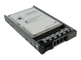 Axiom AXD-PE120010G Main Image from Left-angle