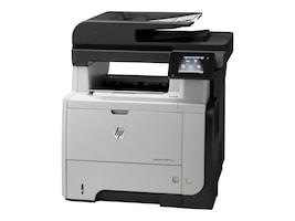 HP LaserJet Pro MFP M521dn ($899-$200 instant rebate=$699. expires 9 30), A8P79A#BGJ, 15281520, MultiFunction - Laser (monochrome)
