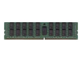 Dataram 32GB 2RX4 PC4-2933Y-R21, DVM29R2T4/32G, 37910286, Memory