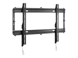 Chief Manufacturing Large Fit Fixed Wall Mount for 32-52 Displays, RLF2, 14718048, Stands & Mounts - AV
