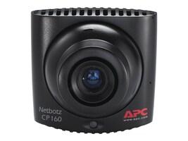 APC NetBotz Camera Pod 160, NBPD0160A, 35067686, Cameras - Security