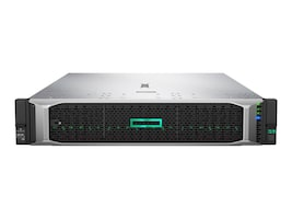 Hewlett Packard Enterprise P24841-B21 Main Image from Front