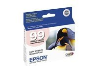 Epson T099620-S Main Image from