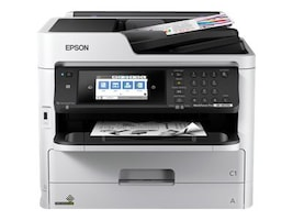 Epson C11CG04201 Main Image from Front