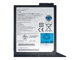 Fujitsu FPCBP406AQ Main Image from Front