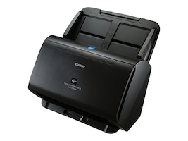 Canon IMAGEFORMULA DR-C230 OFFICE Main Image from Right-angle