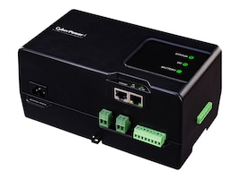 CyberPower BAS34U24V Main Image from Right-angle