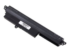 Denaq Replacement Battery for Asus, NM-X200CA, 34660066, Batteries - Notebook