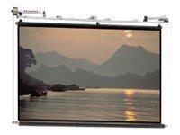 Da-Lite Screen Company 80845 Main Image from