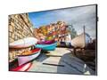 Samsung 55 PMH Full HD LED-LCD Display, Black, PM55H, 34102081, Monitors - Large Format