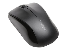 Kensington Mouse for Life, Wireless (Bulk), K74532WW, 30360322, Mice & Cursor Control Devices