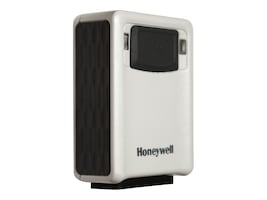 Honeywell 3320GHD-4-N Main Image from Right-angle