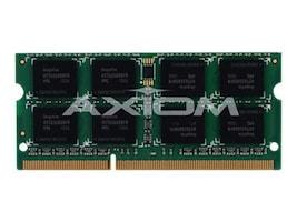 Axiom 510401-001-AX Main Image from Front
