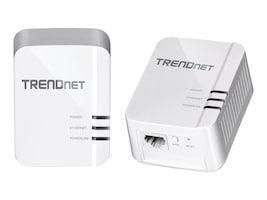 TRENDnet TPL-422E2K Main Image from Front