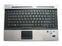 Protect Computer Products HP1261-86 Main Image from