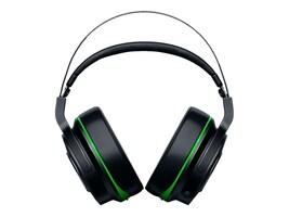 Razer Razer Thresher Ultimate Wireless Surround Gaming Headset for Xbox One, RZ04-01480100-R3U1, 34223851, Video Gaming Accessories